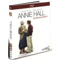 Annie Hall - Blu-Ray + DVD - Digibook