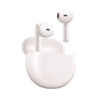 Auriculares Bluetooth OPPO Enco Air True Wireless Blanco