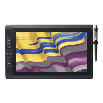 "Tableta gráfica Wacom MobileStudio Pro 13"" 512GB"