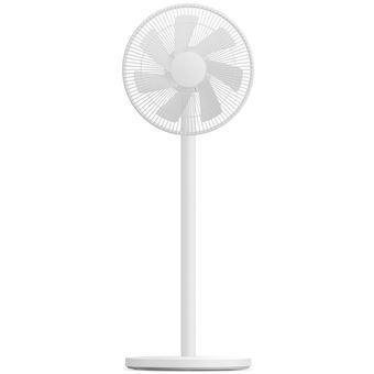 Ventilador inteligente Xiaomi Mi Smart Standing Fan Pro