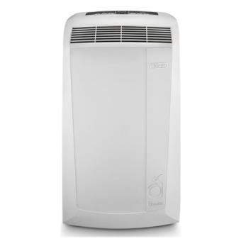 Aire acondicionado portátil De'Longhi PAC N87