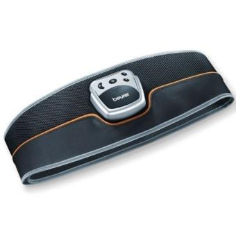 Beurer Cinturon Electroestimulador Abdominal EM 35