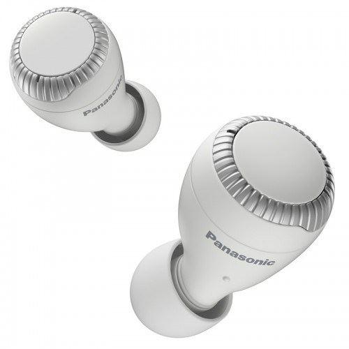 Auriculares Bluetooth Panasonic RZ-S300W True Wireless Blanco