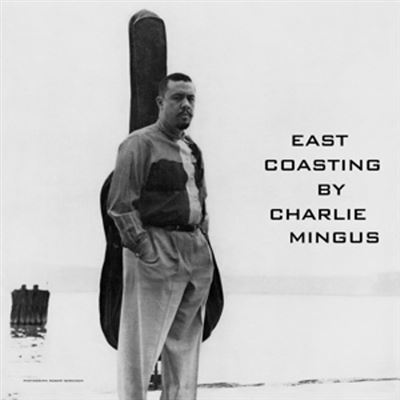 East coasting - Vinilo