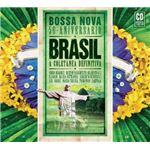 Bossa nova 50th..