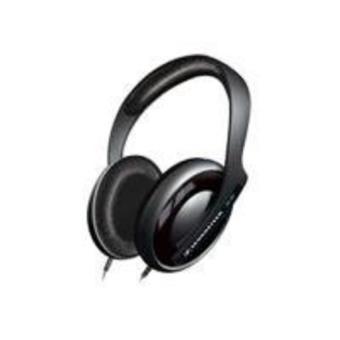 Sennheiser HD202 Auriculares HI-FI