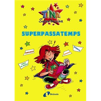 Superpassatemps
