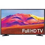 TV LED 32'' Samsung UE32T5305C FHD Smart TV