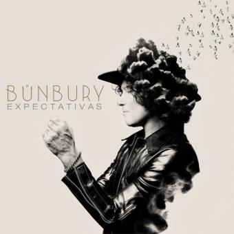 Expectativas - Vinilo + CD