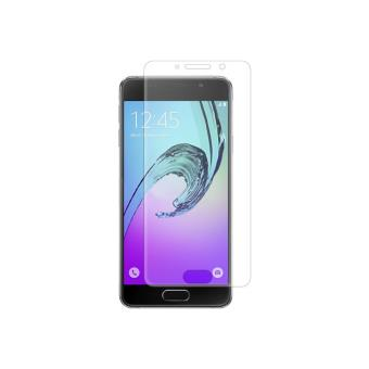 Protector de pantalla Muvit para Galaxy A5