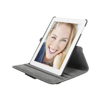 Funda Targus Versavu 360° Negro para iPad 2,3,4