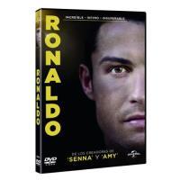 Ronaldo (V.O.S.) - DVD