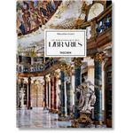 Libraries-xxl