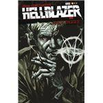 Hellblazer-andy diggle-vertigo
