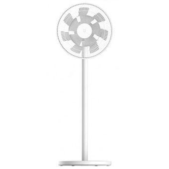 Ventilador inteligente Xiaomi Mi Smart Standing Fan 2