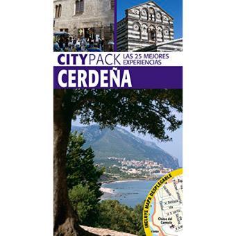 Citypack: Cerdeña