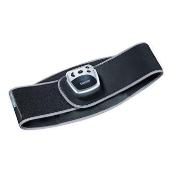 Beurer Cinturon Electroestimulador EM 38