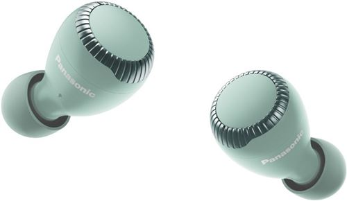 Auriculares Bluetooth Panasonic RZ-S300WE-G Turquesa