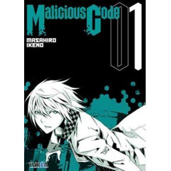Malicious Code 1