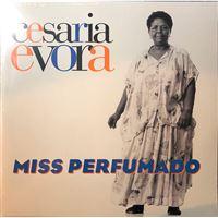 Miss Perfumado - 2 vinilos