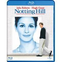 Notting Hill - Blu-Ray