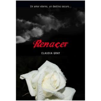 Renacer. Medianoche 4