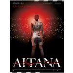 Play Tour: en directo - CD + DVD