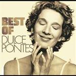 Best of - Ed Deluxe - 2 CDs