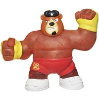 Figura Héroe Goo Jit Zu Brawler