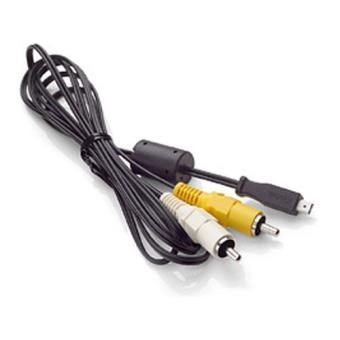 Kodak Cable A/V 8