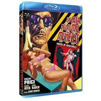 La casa de las mil muñecas - Blu-Ray