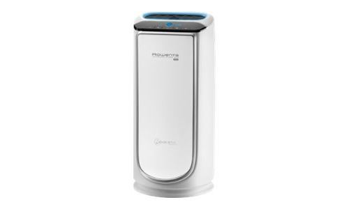Intense PU6020 purificador de aire Blanco 75 W