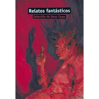 Relatos Fantasticos N/C
