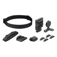 Sony BLT-UHM1 Kit de montaje universal para la cabeza para Action Cam Sony