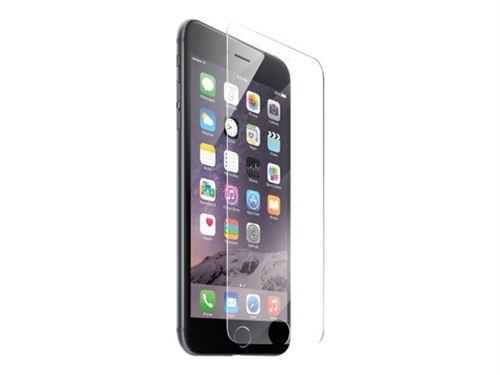 09c939c2ed4 Urban Revolt - Protector de pantalla de cristal templado Apple iPhone 6  transparente - Protector de pantalla - Comprar al mejor precio   Fnac