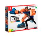 Nintendo Labo Kit Robot Switch