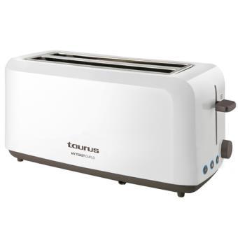 Tostador Taurus  MyToast Duplo