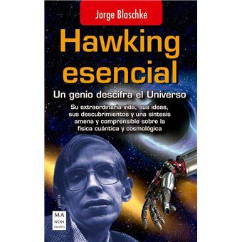 Hawking esencial