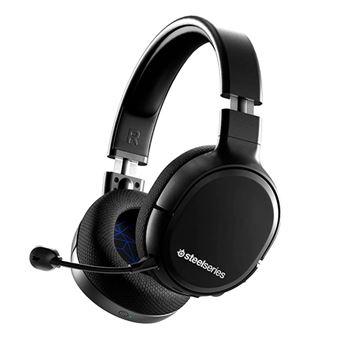 Auriculares SteelSeries Artics 1 Wireless para PS4/Multiplataforma