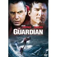 The Guardian - DVD
