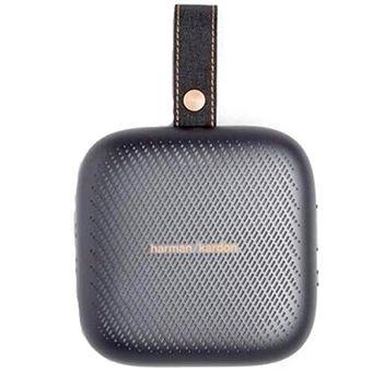 Altavoz Bluetooth Harman Kardon Neo Gris