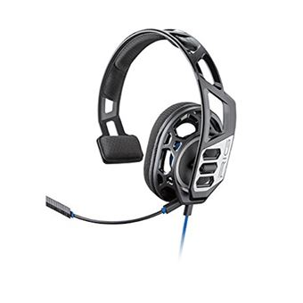Auriculares Plantronics RIG 100HS PS4