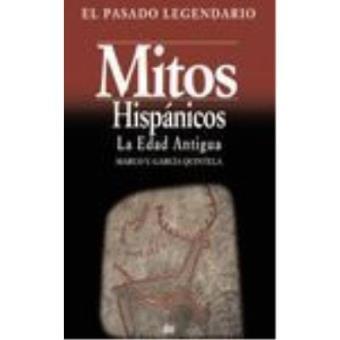 Mitos hispánicos