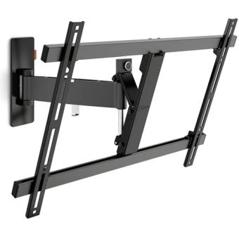 Soporte Vogels 2030 De Pared Para Tv Inclinable 19 40 Soporte De
