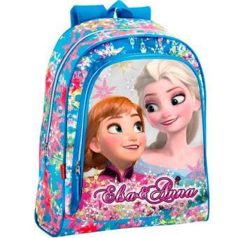 Mochila Frozen Daypack Grande