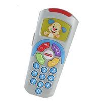 Mando a distancia Mattel DLD35 Fisher-Price Perrito