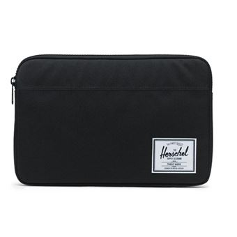 Funda Herschel Anchor Negro para iPad Air
