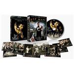 Ip Man Ed Especial - Blu-ray + 8 postales