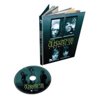 R-evolution (Ed. especial) (Formato Blu-Ray)