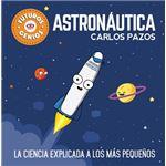 Astronáutica - Futuros Genios